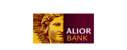 http://www.twoje-finanse.pl/wp-content/uploads/2015/02/alior_bank1-250x100.png