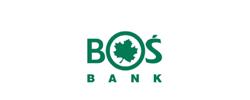 http://www.twoje-finanse.pl/wp-content/uploads/2015/02/bosbank-250x100.png
