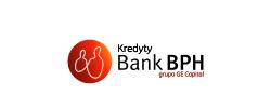 http://www.twoje-finanse.pl/wp-content/uploads/2015/02/bph-250x100.png
