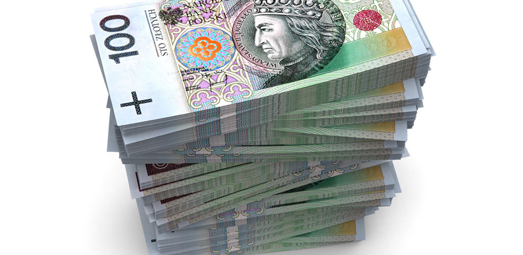 http://www.twoje-finanse.pl/wp-content/uploads/2015/02/dla-firm-1024x500.jpg
