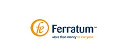http://www.twoje-finanse.pl/wp-content/uploads/2015/02/ferratum-250x100.png