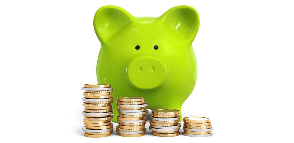 http://www.twoje-finanse.pl/wp-content/uploads/2015/02/konsolidacja_1024x500-1024x500.jpg