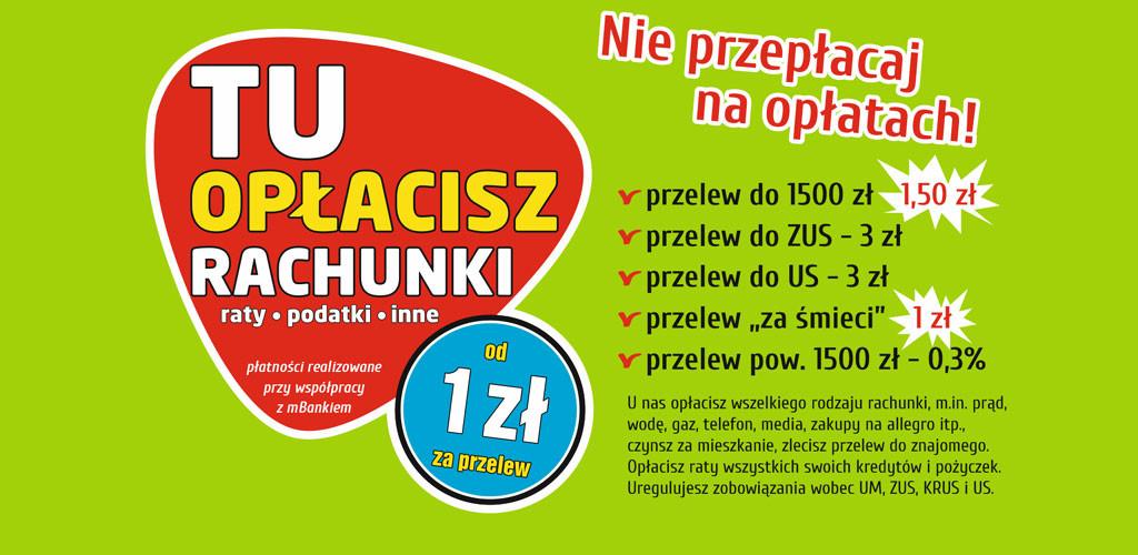 http://www.twoje-finanse.pl/wp-content/uploads/2015/02/oplaty-nowe-1024x500.jpg
