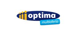 http://www.twoje-finanse.pl/wp-content/uploads/2015/02/optima1-250x100.png