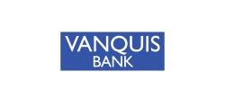 http://www.twoje-finanse.pl/wp-content/uploads/2015/02/vanquis-250x100.png