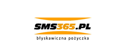http://www.twoje-finanse.pl/wp-content/uploads/2015/02/sms365-250x100.png